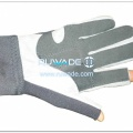 low-cut-neoprene-fishing-gloves-rwd004-1