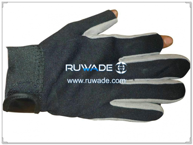 low-cut-neoprene-fishing-gloves-rwd004-2.jpg