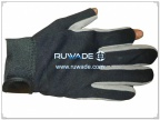low-cut-neoprene-fishing-gloves-rwd004-2