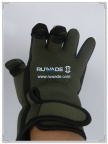 low-cut-neoprene-fishing-gloves-rwd005-1