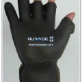 low-cut-neoprene-fishing-gloves-rwd005-2