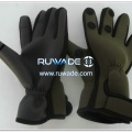 low-cut-neoprene-fishing-gloves-rwd005-4