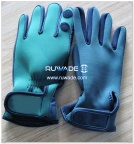 low-cut-neoprene-fishing-gloves-rwd005-5