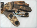 low-cut-neoprene-fishing-gloves-rwd006-2
