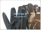 low-cut-neoprene-fishing-gloves-rwd006-5