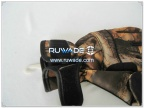 low-cut-neoprene-fishing-gloves-rwd006-6