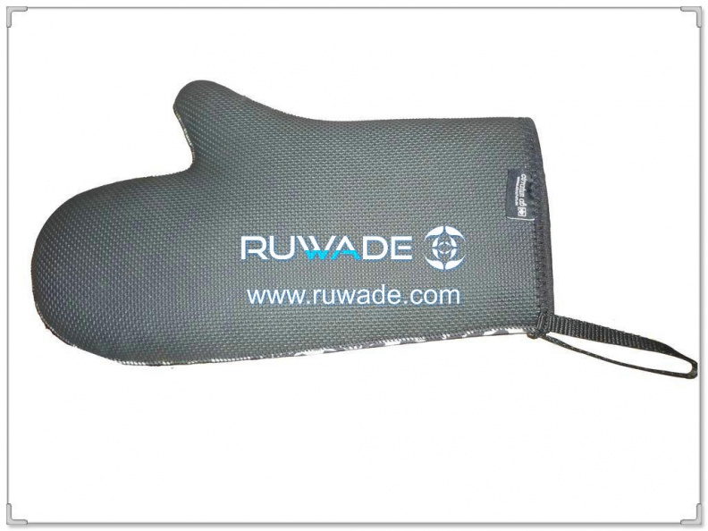 neoprene-oven-gloves-rwd003-2
