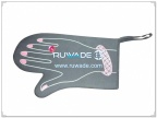 neoprene-oven-gloves-rwd005-1