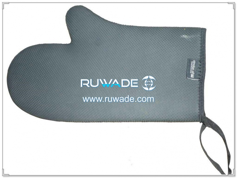 neoprene-oven-gloves-rwd005-2.jpg