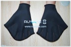neoprene-webbed-swimming-gloves-rwd001-2