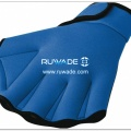 neoprene-webbed-swimming-gloves-rwd002