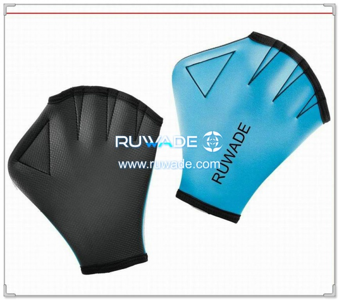 neoprene-webbed-swimming-gloves-rwd003-1.jpg