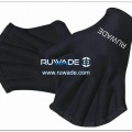 neoprene-webbed-swimming-gloves-rwd006-1