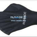 neoprene-webbed-swimming-gloves-rwd006-3