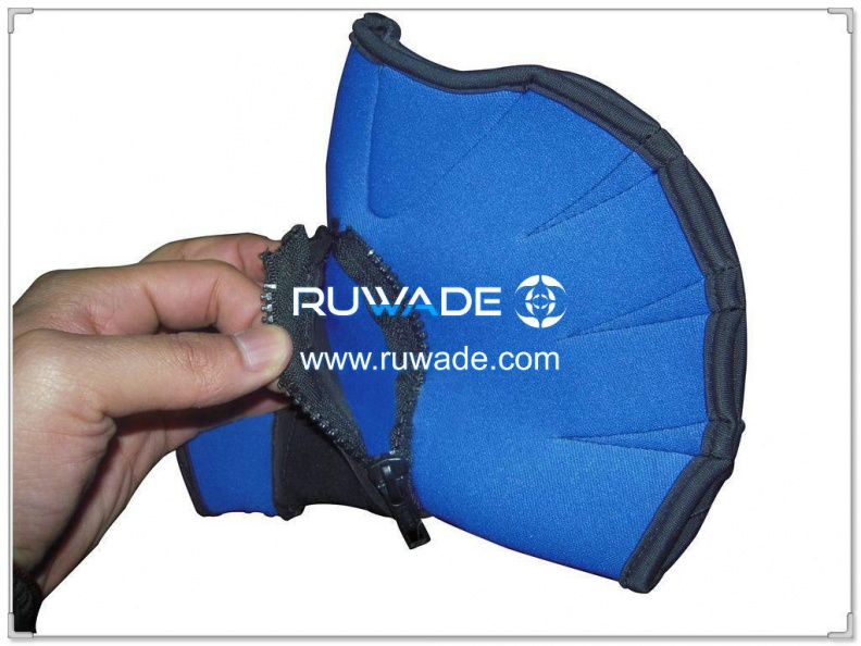 neoprene-webbed-swimming-gloves-rwd007-3.jpg