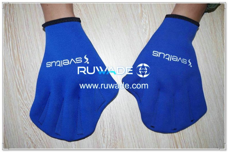 neoprene-webbed-swimming-gloves-rwd009-1