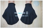 neoprene-webbed-swimming-gloves-rwd009-2