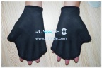 neoprene-webbed-swimming-gloves-rwd012-2