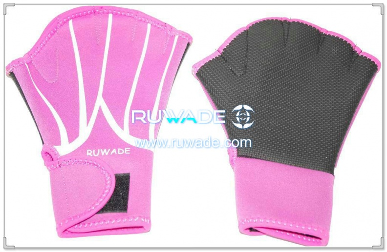 neoprene-webbed-swimming-gloves-rwd013-1