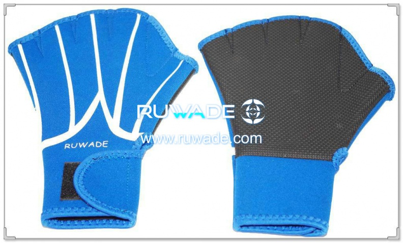 neoprene-webbed-swimming-gloves-rwd013-3