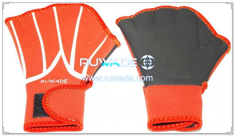 neoprene-webbed-swimming-gloves-rwd013-4