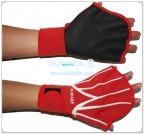 neoprene-webbed-swimming-gloves-rwd013-5