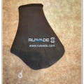 neoprene-webbed-swimming-gloves-rwd015-2