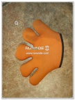 other-gloves-rwd001-2
