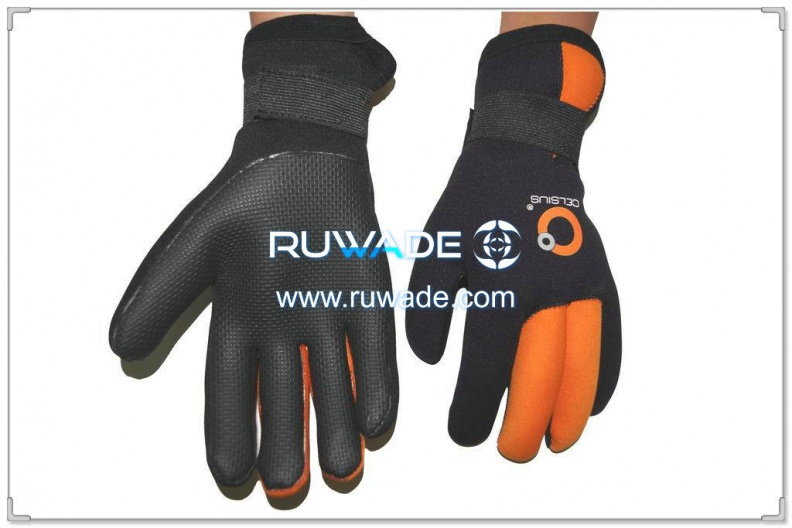 thick-full-finger-neoprene-sport-gloves-rwd001-1.jpg