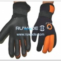 thick-full-finger-neoprene-sport-gloves-rwd001-1