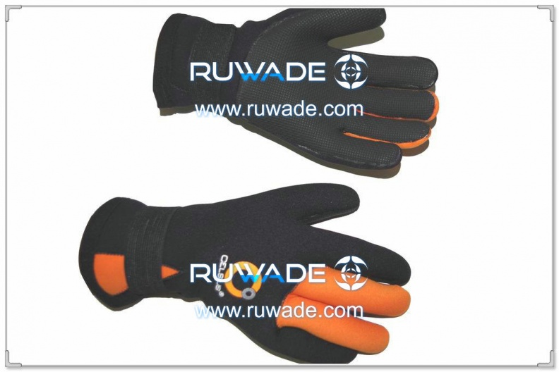 thick-full-finger-neoprene-sport-gloves-rwd001-2.jpg