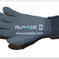 thick-full-finger-neoprene-sport-gloves-rwd002-1