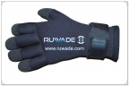 thick-full-finger-neoprene-sport-gloves-rwd002-2