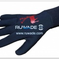 thick-full-finger-neoprene-sport-gloves-rwd003-1