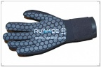 thick-full-finger-neoprene-sport-gloves-rwd003-2