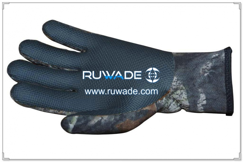 thick-full-finger-neoprene-sport-gloves-rwd004-2.jpg