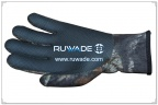 thick-full-finger-neoprene-sport-gloves-rwd004-2