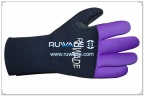 thick-full-finger-neoprene-sport-gloves-rwd005-1