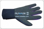 thick-full-finger-neoprene-sport-gloves-rwd005-2