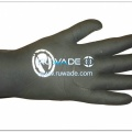 thick-full-finger-neoprene-sport-gloves-rwd006-1