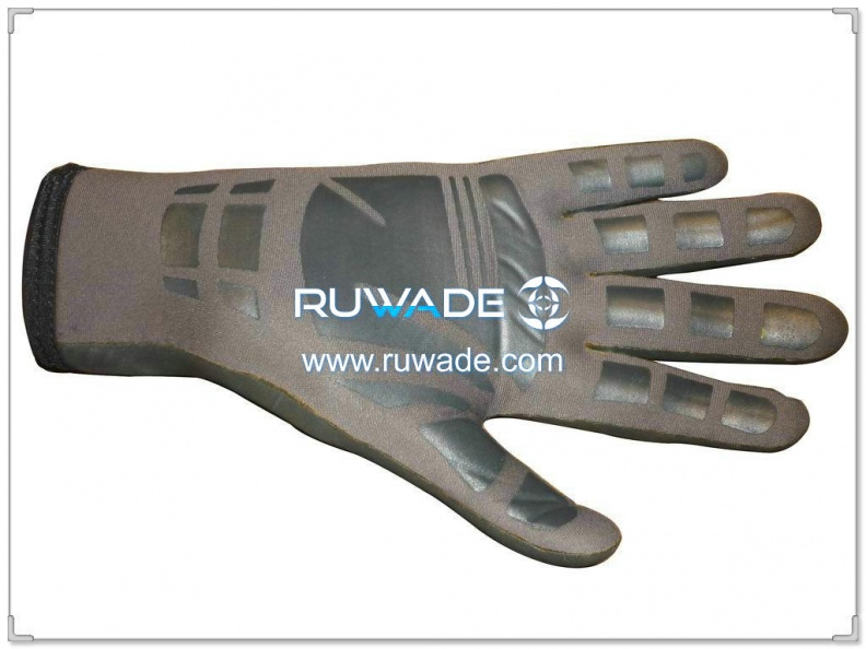 thick-full-finger-neoprene-sport-gloves-rwd006-2.jpg