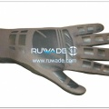 thick-full-finger-neoprene-sport-gloves-rwd006-2