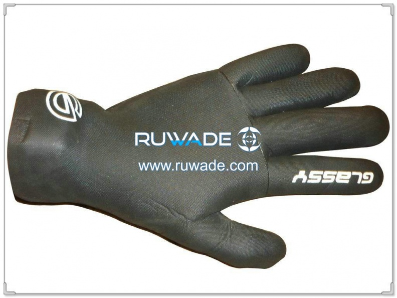thick-full-finger-neoprene-sport-gloves-rwd007-1.jpg