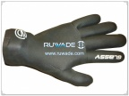 thick-full-finger-neoprene-sport-gloves-rwd007-1