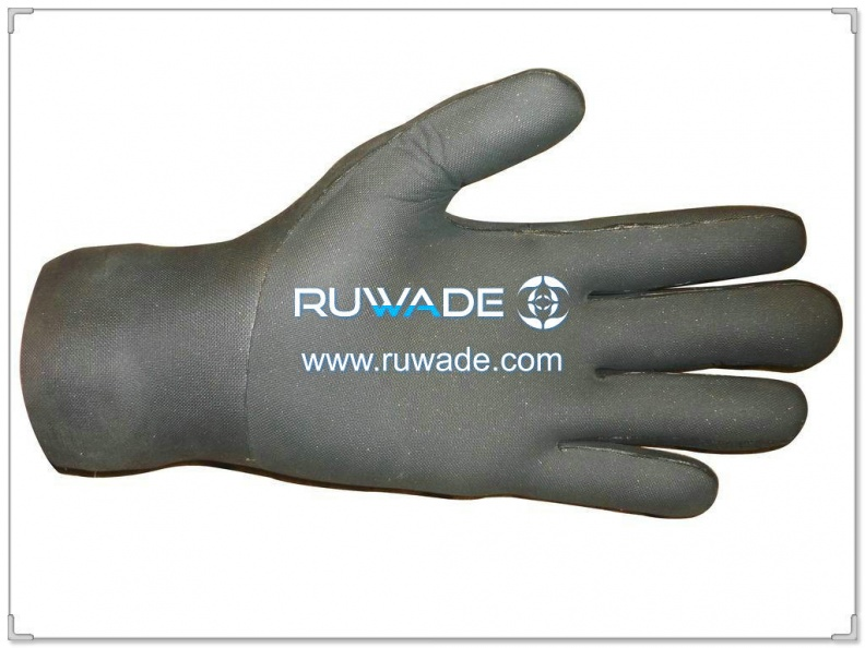 thick-full-finger-neoprene-sport-gloves-rwd007-2.jpg