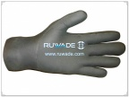 thick-full-finger-neoprene-sport-gloves-rwd007-2
