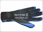 thick-full-finger-neoprene-sport-gloves-rwd008-2