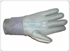thick-full-finger-neoprene-sport-gloves-rwd009-2