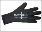 thick-full-finger-neoprene-sport-gloves-rwd010-1