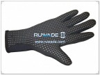 thick-full-finger-neoprene-sport-gloves-rwd010-2